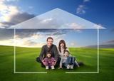 Un toit sain protège votre famille